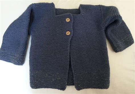 Modele Tricot Phildar Gratuit mod 232 les gratuits pour b 233 b 233 ma layette en tricot avec