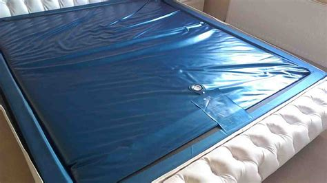 Mattress For Waterbed Frame by Bedroom Regular Mattress For Waterbed Frame And Replace Waterbed Mattress With Regular Mattress