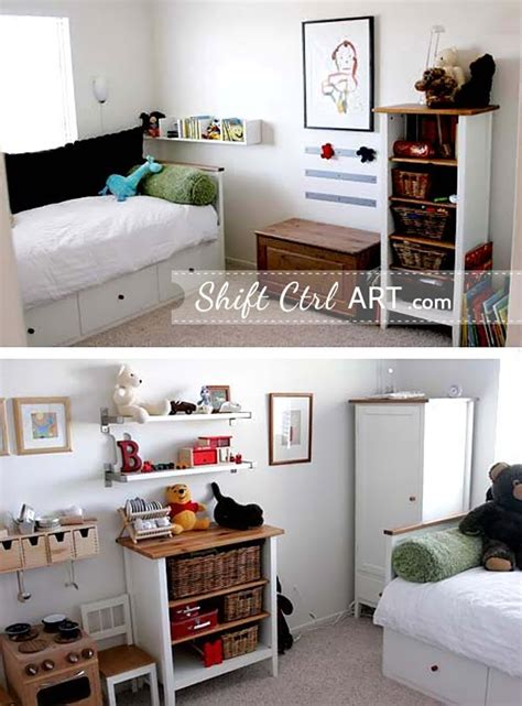 diy shelves using ikea ekby bj 228 rnum brackets and a