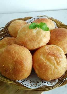 cara membuat roti goreng isi abon ikan berbagai cara membuat roti goreng isi kacang ijo mudah