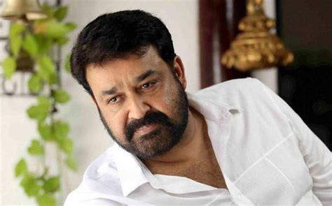 malayalam film actor lal kerala politicians attack malayalam actor mohanlal for
