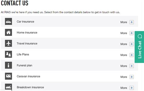direct line house contents insurance direct line house contents insurance 28 images direct