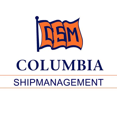Columbia Mba Part Time Cost by Cim Columbia Shipmanagement To Offer A Scholarship