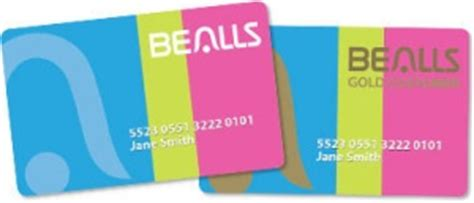 Vystar Gift Card - bealls credit card texas gordmans coupon code