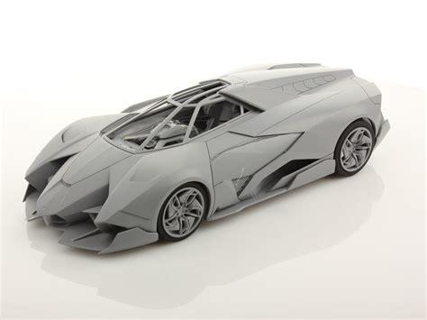 New Lamborghini 2014 Egoista New Car Lamborghini Egoista Wallpapers And Images