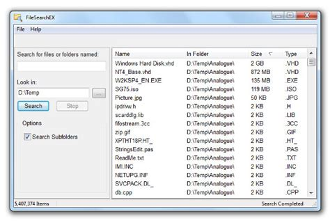 improvements in windows explorer building windows 8 image gallery old windows explorer