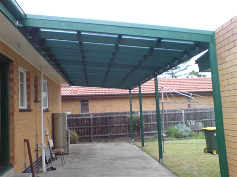 altamonte awnings awning bunnings altamonte mm siena tinted leesun canopy
