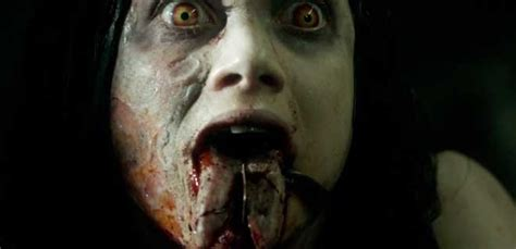 evil dead horror film download top 10 scariest anticipated movies for 2013 hnn