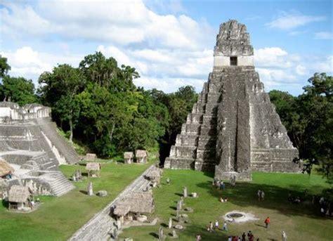 imagenes religion maya la religi 243 n maya sobrehistoria com