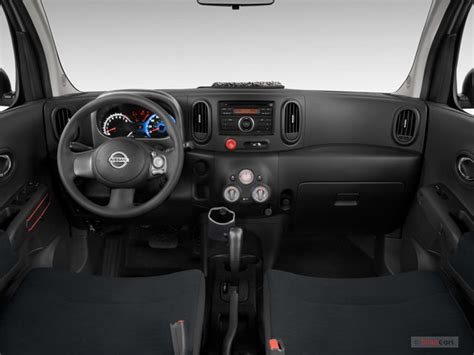 scion cube interior 2014 nissan cube pictures dashboard u s news world