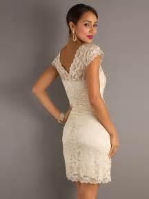 plus size dresses at walmart images
