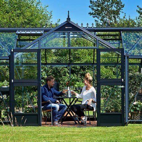 serre de jardin en verre 2804 les meilleures serres de jardin en verre comparatif en