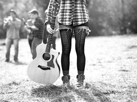 fotos de amor tumblr preto e branco branco e preto on tumblr