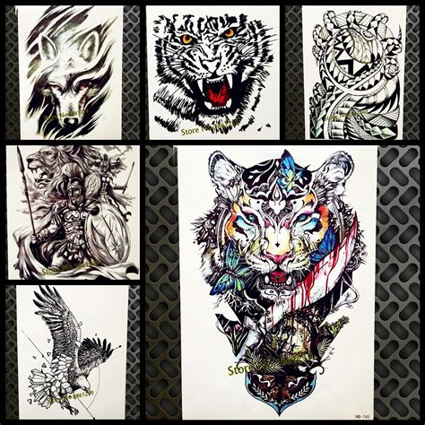 white tiger tattoo queenstown reviews tiger tattoo designs reviews online shopping tiger