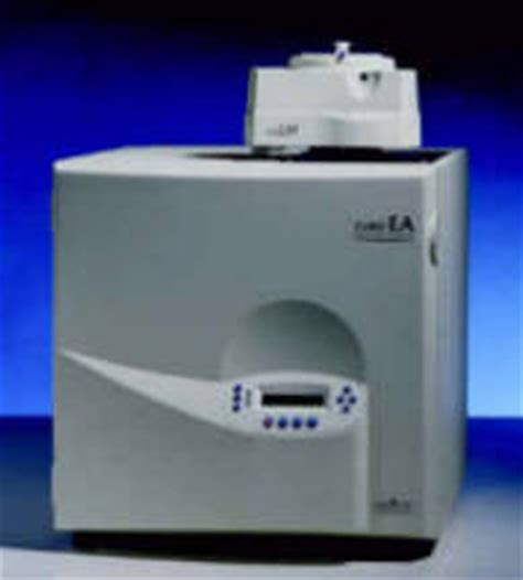 n protein analyzer eurovector analytical products dakila trading corporation