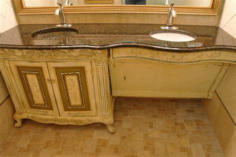 bathroom furniture edmonton bathroom vanity edmonton vanities edmonton b vanities