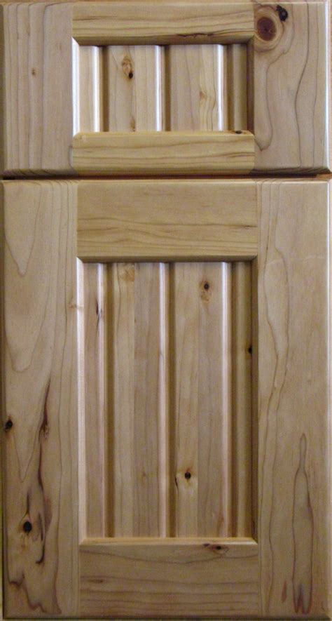 kitchen cabinet frames only rustic kitchen cabinet doors rustic custom cabinets