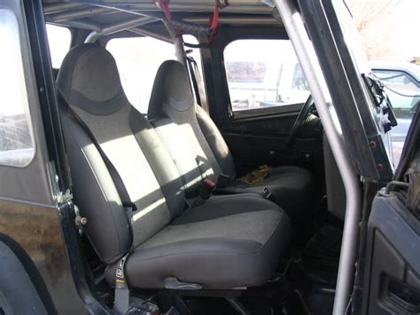 jeep bench seat front bench seat for jeep wrangler 1000 ideas about jeep