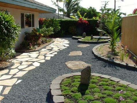 Xeriscaped Backyard Design xeriscaped backyard design search xeriscape ideas backyards front