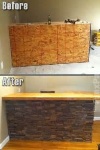 Industrial Kitchen Islands best 25 diy bar ideas on pinterest man cave diy bar