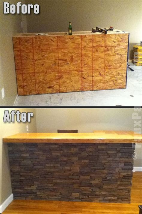 diy home design best 25 diy bar ideas on mancave ideas