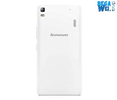 Harga Lenovo Hp A7000 spesifikasi dan harga lenovo a7000 begawei
