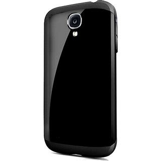 Original Spigen Hybrid Armor Casing Samsung Galaxy Note 8 Black buy spigen sgp slim armor for samsung galaxy note 2 note 3 galaxy s3 galaxy s4