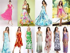 Wedding Dress Code You Are Invited Or Tips For The Beach Wedding Dress Code Beach Wedding Tips