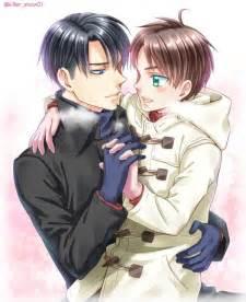 Anime anime boy anime boys cute shota image 4013734 by lucialin