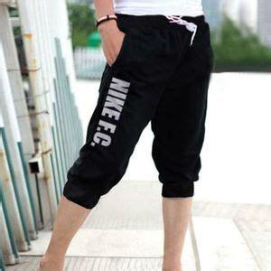 Kain Fit fitinline 9 jenis kain untuk membuat pakaian olahraga