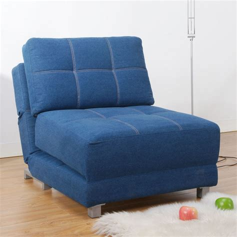 sofa bed mattress cover best futon mattress ikea