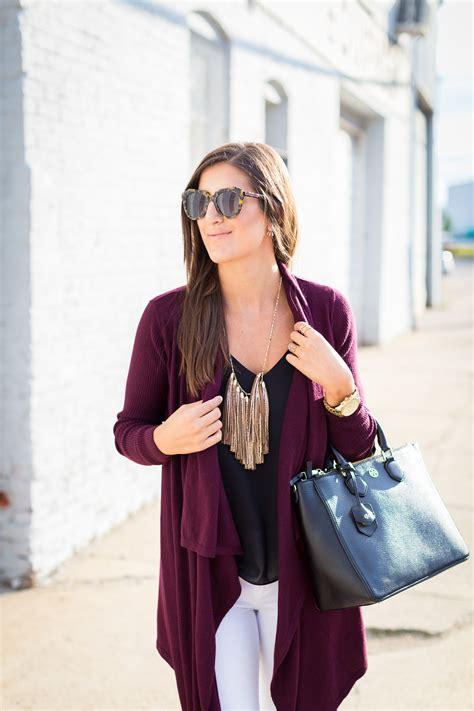 Pop Corn Sweater Maroon burgundy sweaters sweater