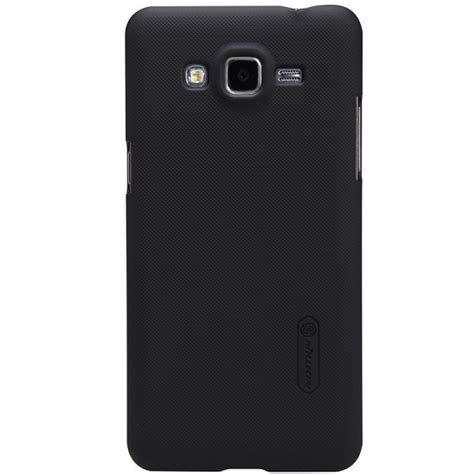 Nillkin Easy Samsung Galaxy Grand nillkin frosted shield matte cover for samsung