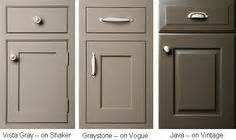 Kitchen Cabinet Door Knob Placement Kitchen Cabinet Door Knob Placement Door Locks And Knobs