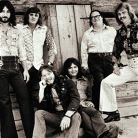 doraville atlanta rhythm section payplay fm atlanta rhythm section mp3 download