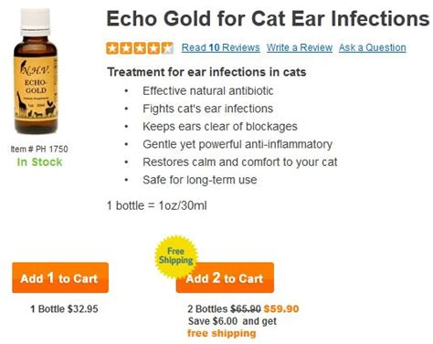 ear yeast infection home remedy home remedies for ear infections in cats tennis warehouse coupon