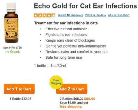 ear yeast infection treatment tom cat ear yeast infection treatment yeast infection tips