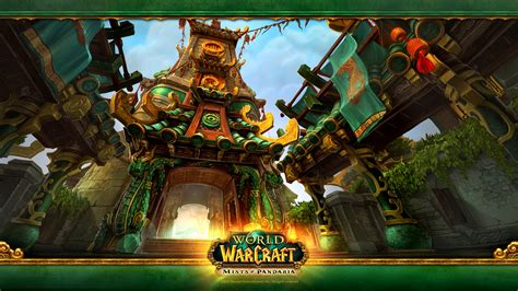 wallpaper engine world of warcraft world of warcraft hd wallpaper 1175700