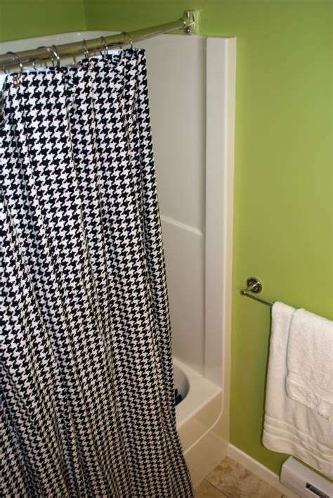 houndstooth curtains houndstooth curtains furniture ideas deltaangelgroup
