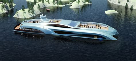 event yacht layout nedship group xhibitionist event superyacht hosts any on