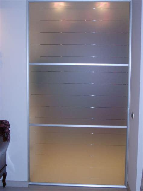 porta scorrevole cristallo porta scorrevole in cristallo per casa infix