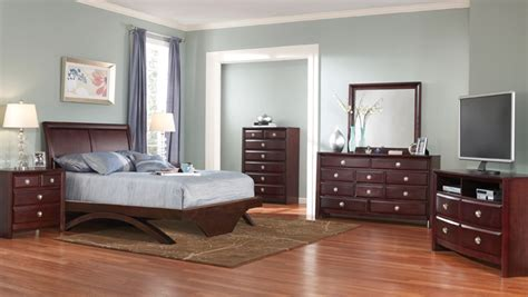 accent bedroom furniture accent bedroom furniture