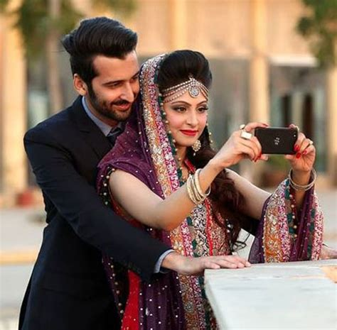 couple pic 130 romantic couples love dp profile picture fb whatsapp