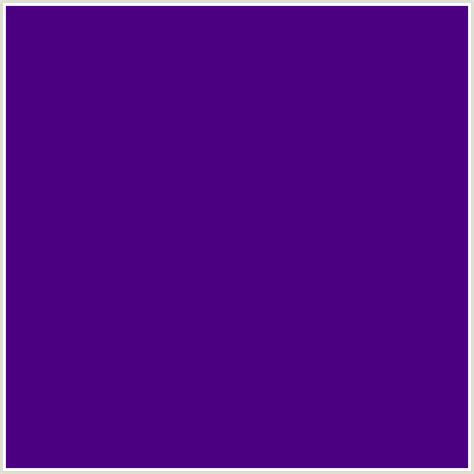 colors that look good with purple 1000 images about colors on pinterest