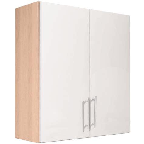 vio bathroom furniture vio door wall unit 600 x 175 x 660mm ivory