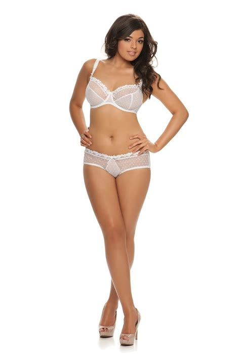curvy model 5 lauren colfer curvy kate pinterest