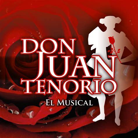 Don Juan Tenorio Resumen Breve by Don Juan Tenorio Resumen Breve Un Breve Resumen De