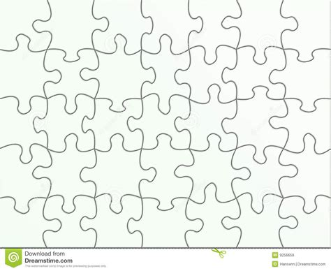 jigsaw pattern psd puzzle texture royalty free stock images image 9256659