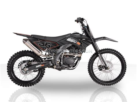 250cc motocross bike cheap used dirt bikes for sale autos post