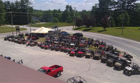 Motorcycle Dealers In Maine by Maine Ly Action Sports Motorcycle Dealers 596 Main St
